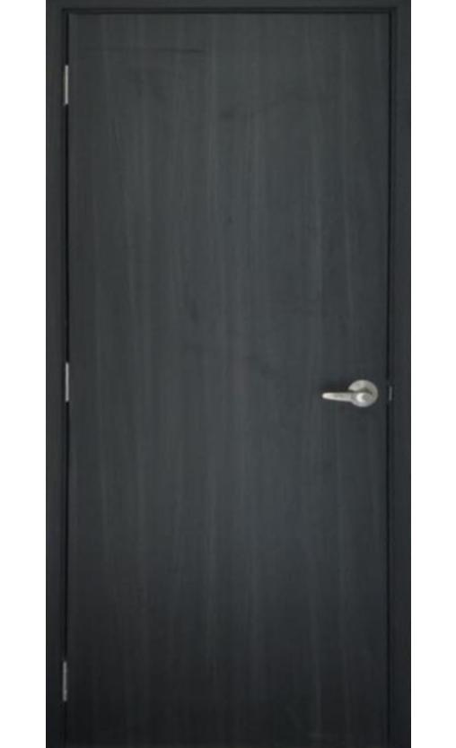 Gate Door Window Door