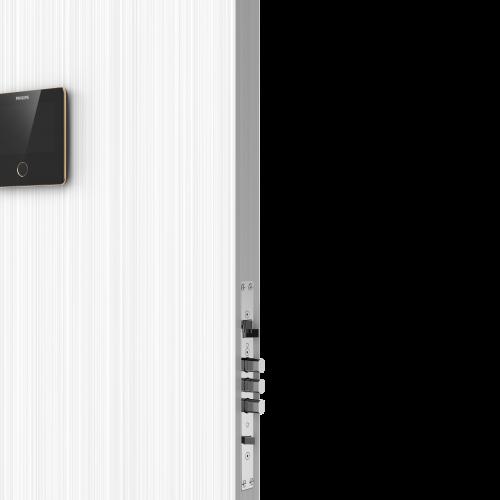 Gate Door Window Digital Marketing