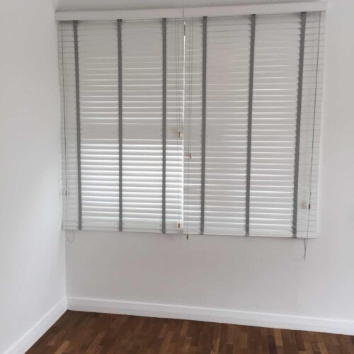window blinds 9