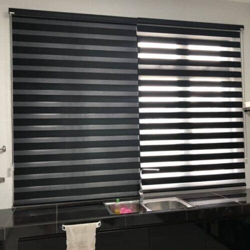window blinds 6