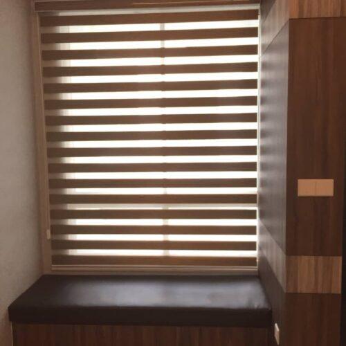 window blinds 3