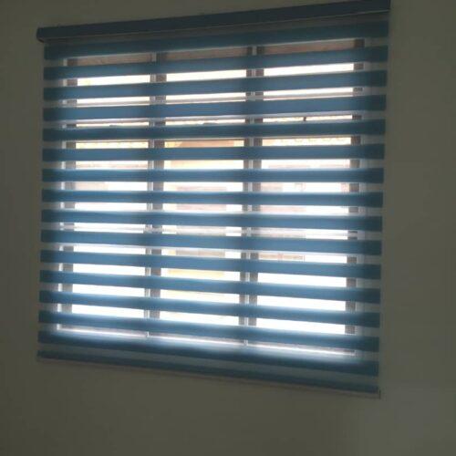singapore window blinds