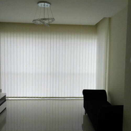 roller blinds 5