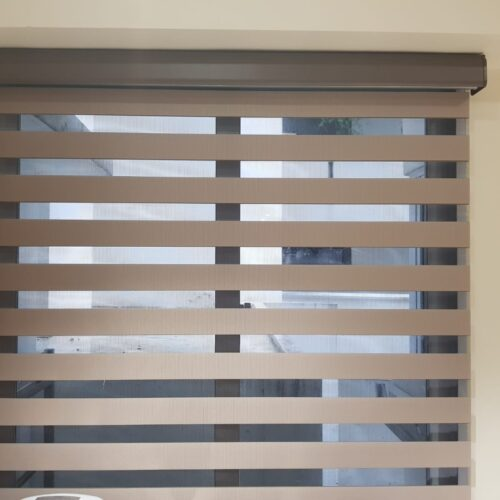 curtain balcony 3