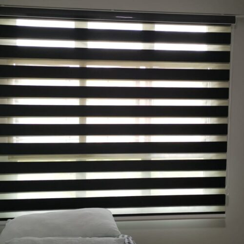 singapore homes blinds curtains