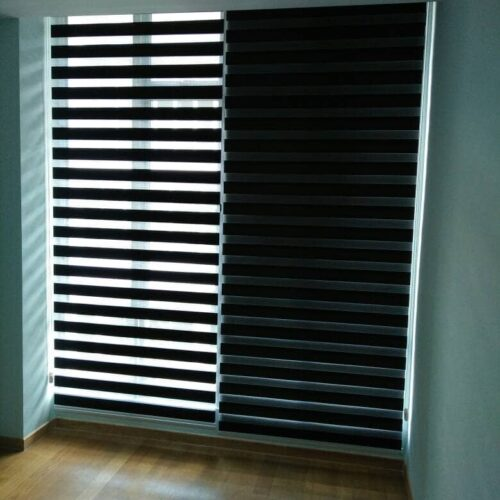 curtains blinds 3