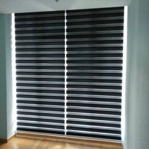 hdb curtain screens