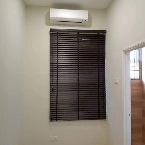 hdb condo blinds