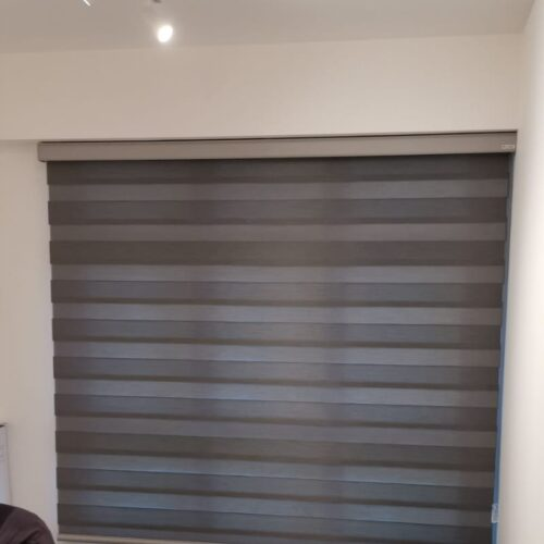 home curtains and blinds 2