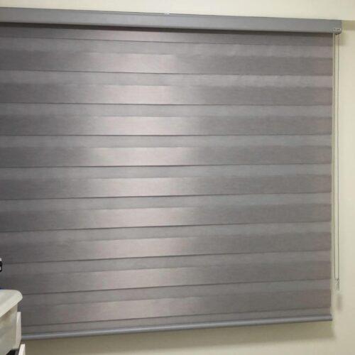 curtain blinds