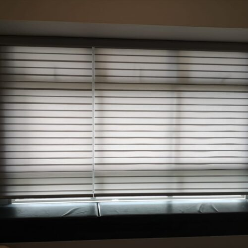 blinds rollers