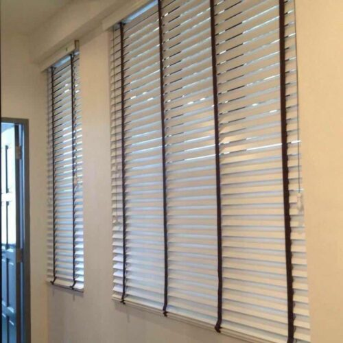 home privacy blinds curtains