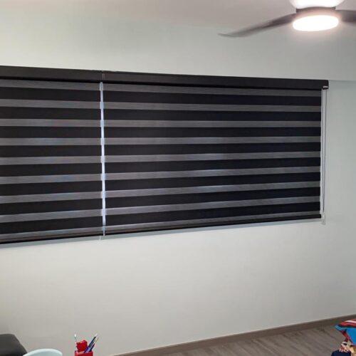 home privacy screens