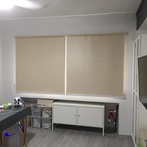 home curtains and blinds 5