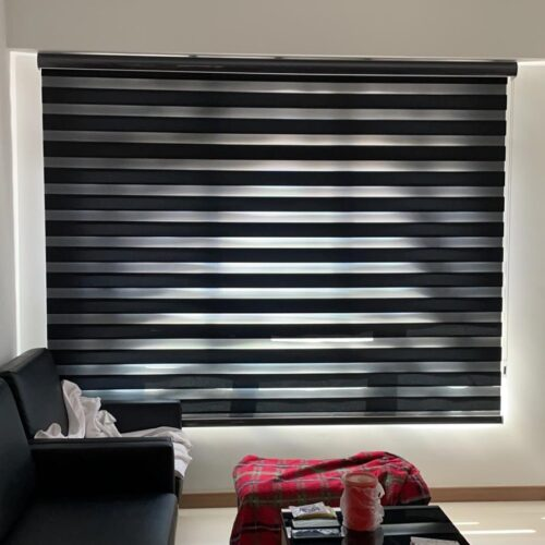 home curtains and blinds 4