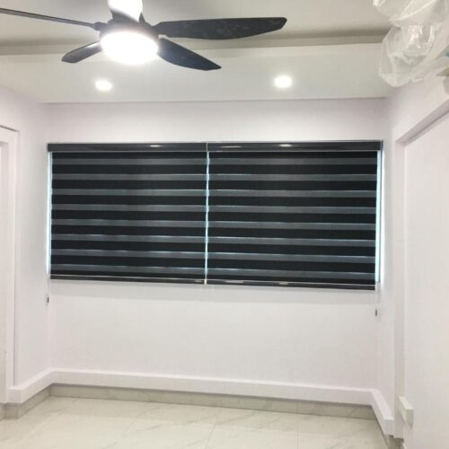 privacy home and screens