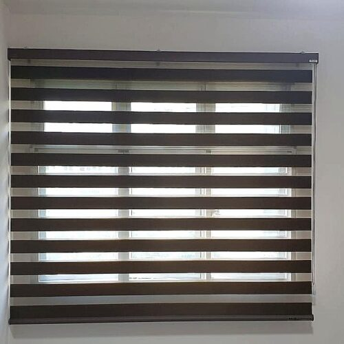 home curtains and blinds 9