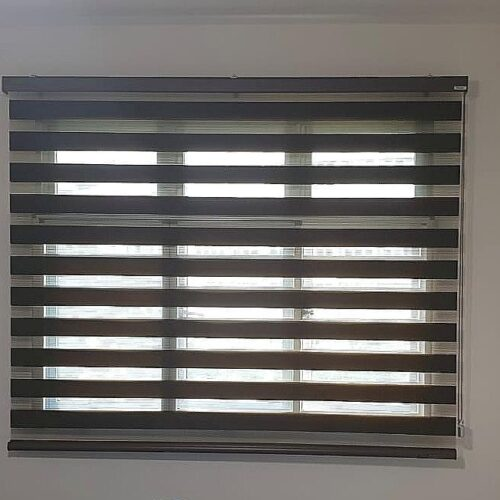 home curtains and blinds 7